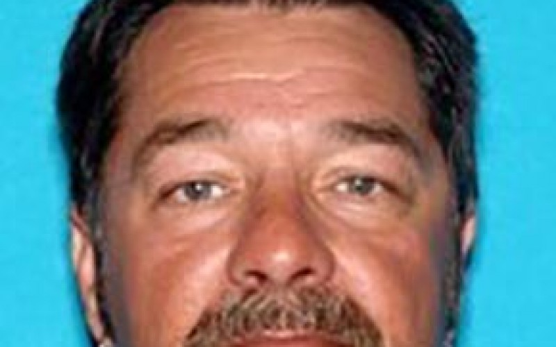 Suspect in San Jacinto Stabbing Arrested in Las Vegas