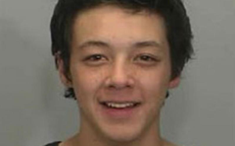 Colorado Springs Car Thief Captured in California