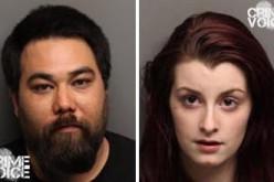 Roseville PD Makes Arrests in Recent Drug Busts