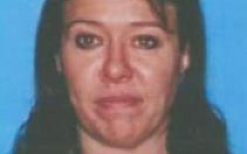 Officers Shoot, Kill Woman Wielding Knives