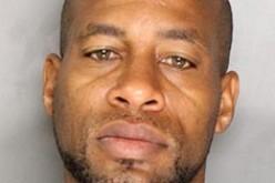 Sacramento Man Found Guilty of Fatal Stabbing