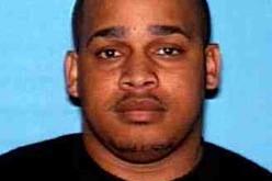 Shooter Likely was Uninvited Guest, Say San Bernardino Police