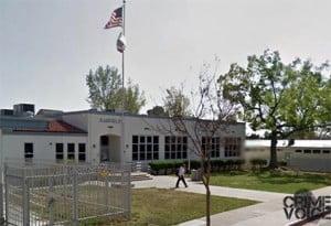 Garfield Elementary School