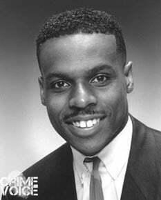 Keith Jackson (Lowell High School via SFGate)