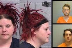 Roseville PD Arrests 3 Suspects in Year-Old Murder Case