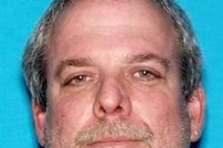 Fairfield Detectives Solve 1983 Murder; Suspect Commits Suicide After Giving Up DNA