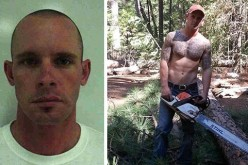 Sacramento arborist arrested in Lake County drug incident