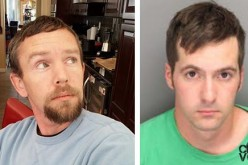 Roseville PD Makes Arrests in Various Vehicle Incidents