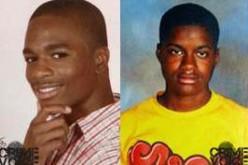 Much-Delayed Redlands Murder Trial Set For March 17
