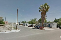 Four Charged in Maricopa Drug Bust