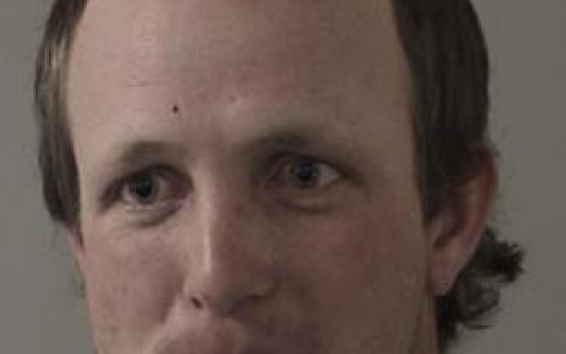 Placerville Man Arrested in Sexual Predator Case