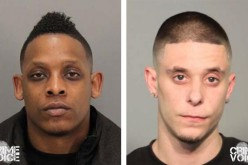 Milpitas announce arrest of homicide suspects