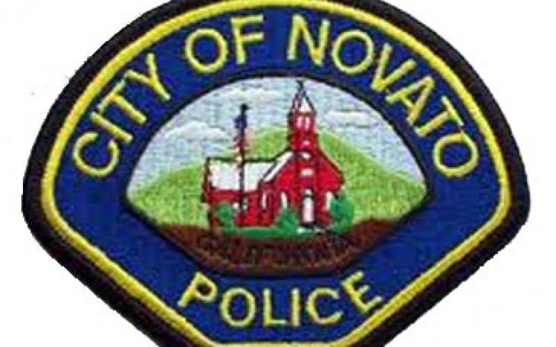 Man arrested after holding woman prisoner