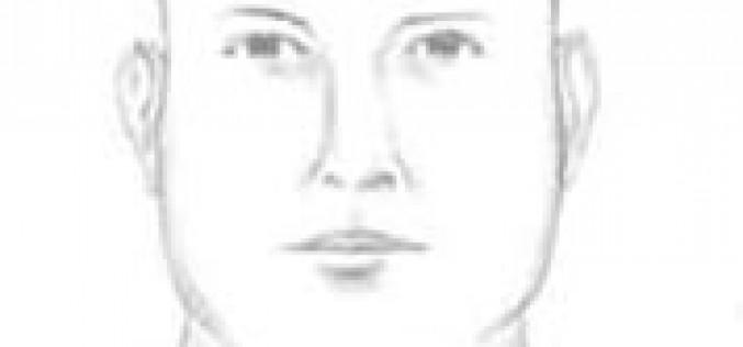 Police Call for Help in Burglary-Rape