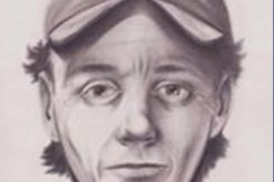 Sketch Artist Drawing Nabs Flasher