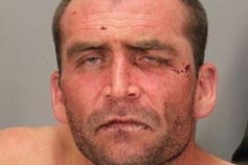 Homeless man who attacked Palto Alto Police wanted in San Jose murder
