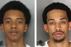 Brothers Wanted in Connection With Homicide