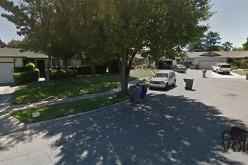 Man Dead, Wife Hurt in Attempted Murder-Suicide
