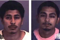 Two more arrests in Novato Round Table assault