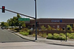 Bank Robber Escapes; Fairfield Police Continue Investigation