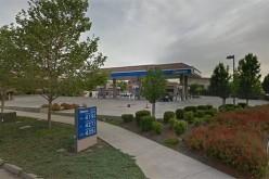 Littering Prompts Shooting in Roseville, 3 Arrested