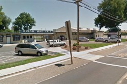 Dixon Police Pursue DUI Suspect, Quickly Make Arrest