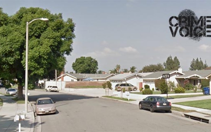 Barricaded Man Found Dead After 6-Hour Standoff
