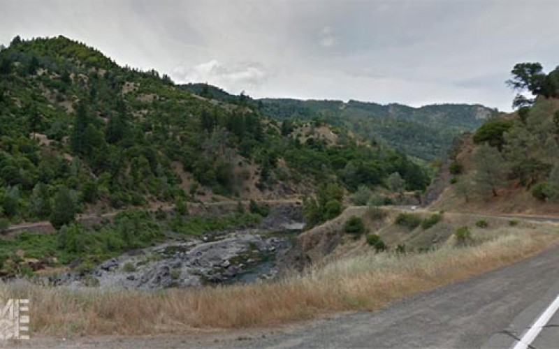 River visit ends in carjacking for couple