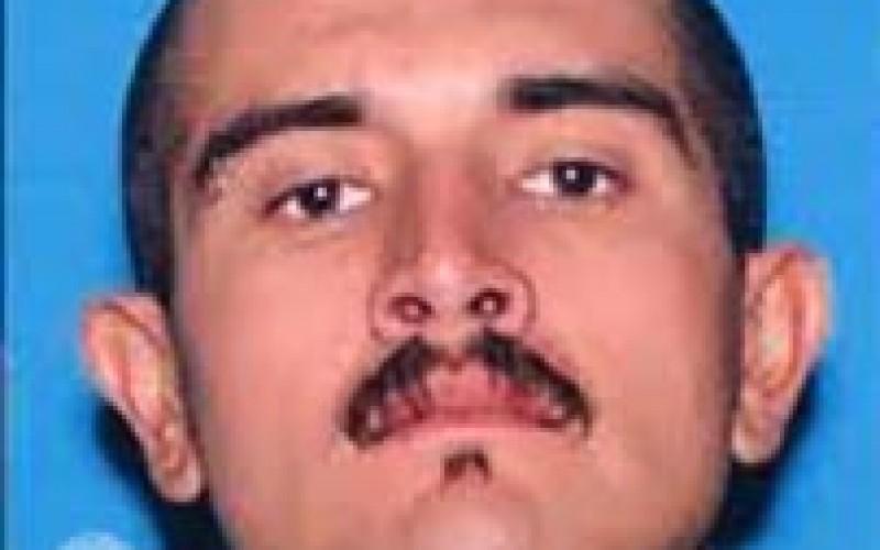 Man found burned on LA Freeway