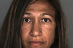 Yucaipa Spanish Teacher Faces Felony Charges