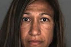 Yucaipa Spanish Teacher Faces Felony Charges