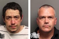 Roseville Officers Make Multiple Drug Arrests in Early April