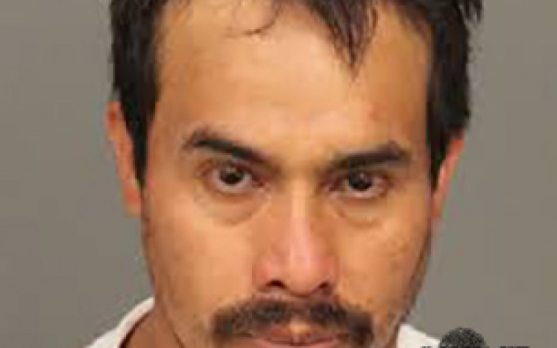 Man Arrested for Burglary, Eavesdropping, Criminal Threats
