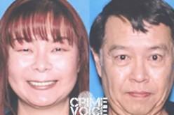 Investigators Determine Couple was Murdered at Home