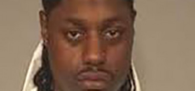 Man's Reckless Shooting Leads to Murder Charge