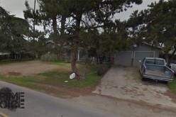 Man Shot and Killed by Fresno Deputies