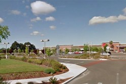 Shoplifters Target Stores in Woodland/Davis Area, Now Face Dozens of Charges