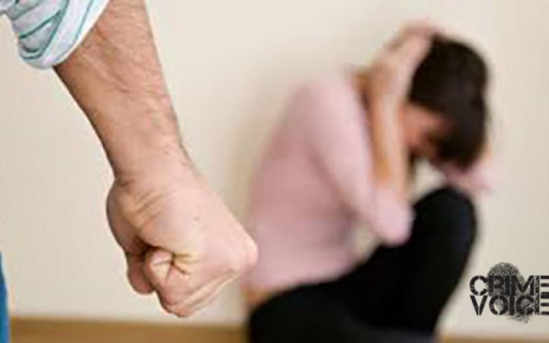 Taft Man Arrested for Domestic Assault