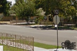 Wasco Drug Search Ends with Two in Custody