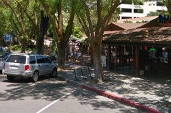 Victim Knocked Out In Downtown Davis Brawl