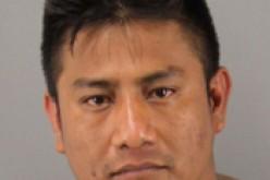 $50K Bail for Arsonist-Burglar