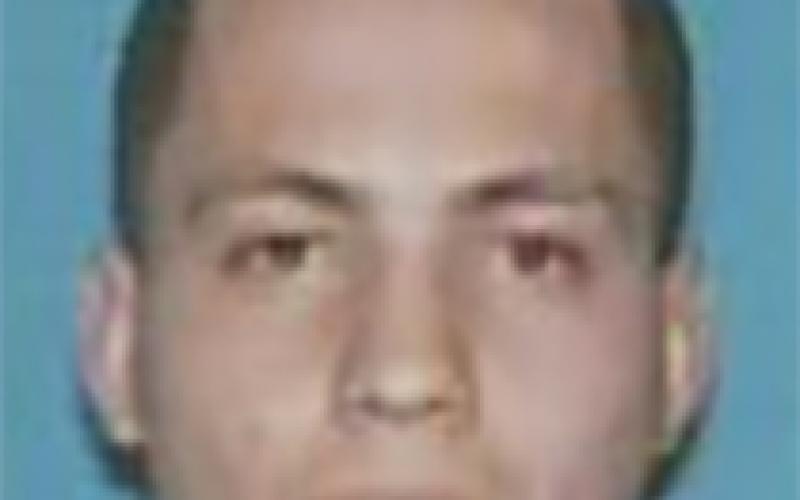 3 Jailed in Farmersville Murder