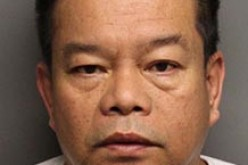 Nursing Home Aide Arrested for Abuse