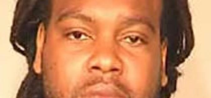 Carjacking Gang Members Nabbed