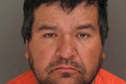 Aptos Cab Driver Arrested For Sexual Assault