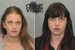 Four Arrested for Warrants