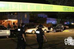 Seven Dead in Isla Vista Shooting Horror
