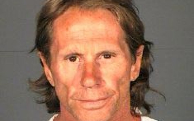 Recent Placer County Sheriff Arrests