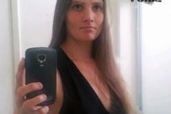 Mother Kills Three Daughters
