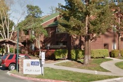 Woman charged with using Craigslist to scam potential renters